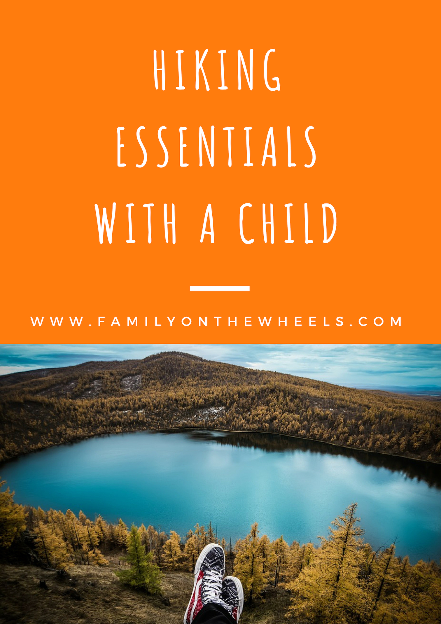 Are you planning to do a short hike with kids? Is it the first time? Then you need to know about some hiking essentials to help you throughout with kids. #hiking #trailrunners #runningshoes #homeshop18 #shoes #trekking