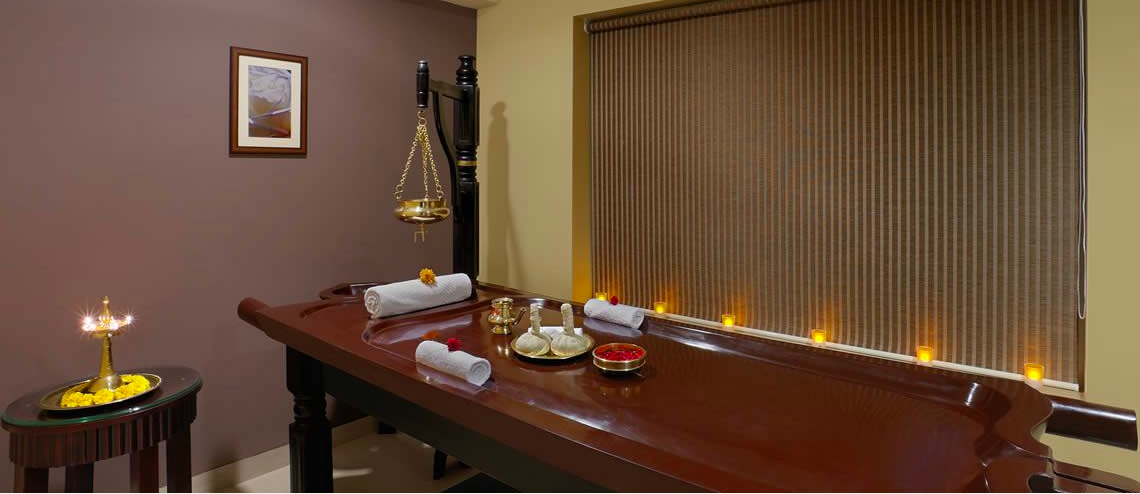 Best food and stay in Rameshwaram for Indian tourists at Daiwik Hotels, India's No1 Pilgrim Hotel chain. Read more #rameshwaram #travelIndia #pilgrimage #pilgrims #holy #Ramayan #travellers #solotraveller #daiwikHotel