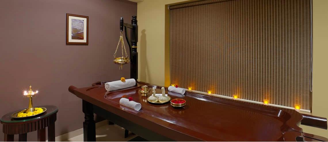 Best food and stay in Rameshwaram for Indian tourists at Daiwik Hotels, India's No1 Pilgrim Hotel chain. Read more #rameshwaram #travelIndia #pilgrimage #pilgrims #holy #Ramayan #travellers #solotraveller #daiwikHotel